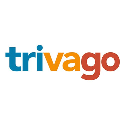 Trivago In Compare Hotel Prices Worldwide