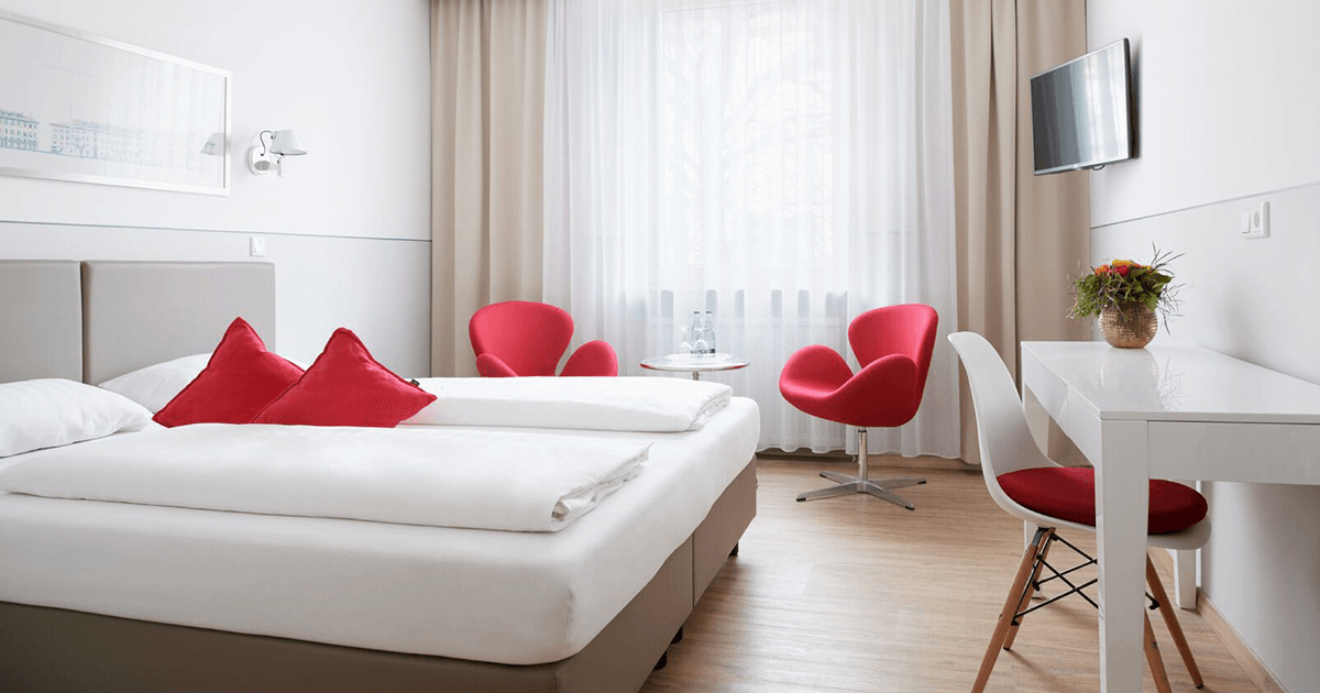 Miami Hotels Find Compare Great Deals On Trivago